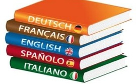 foreign-languages-seo