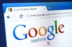 google-realtime-small