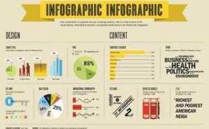 infographic-infographics