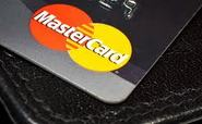 mastercard-google-adwords-credit-card