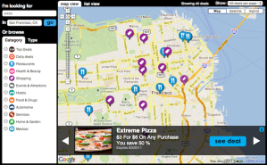 the-dealmap-san-francisco-pizza